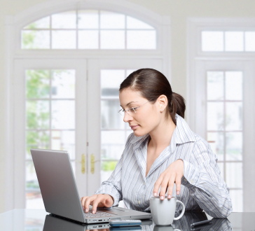 Woman_at_Home_at_Computer